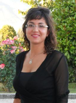 Sonia Baldassarri