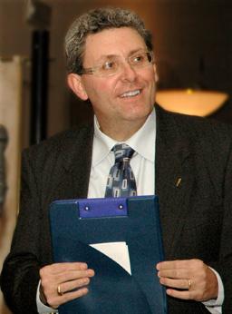 Massimo Boccucci