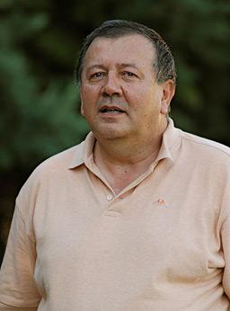 Stefano Gobbi
