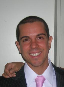 Matteo Pittola