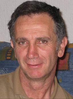 Moreno Salani