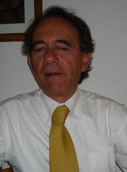 Roberto Pace