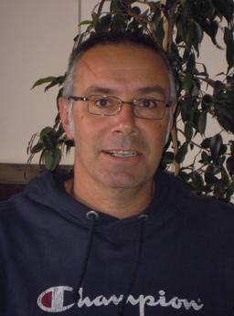Marco Scuota