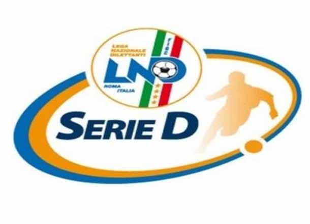 Calendario Coppa Italia 2020 18.Serie D Coppa Italia Subito Bastia Foligno Il 25